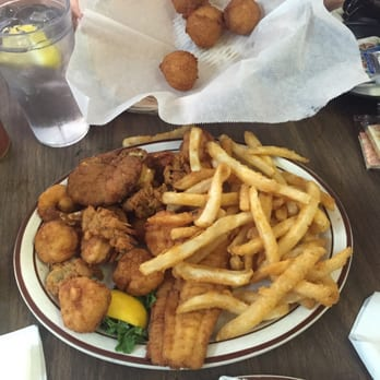Delivery Food North Myrtle Beach Sc