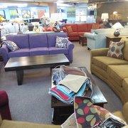 Sids Home Furnishings Furniture Stores 340 Court St NE Salem