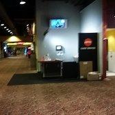 Missouri City movies and movie times. Missouri City, TX cinemas and movie theaters.