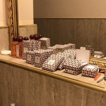 Grand Hotel Cadenabbia 21 Photos Hotels Via Regina 1 Griante