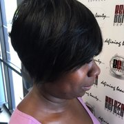 Beleza Defines Photo Of Couture Studio Express Durham Nc United States