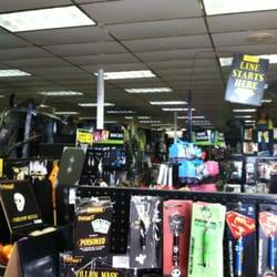 photo of spirit halloween store manassas va united states lots of stuff - Spirit Halloween Store Sacramento