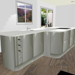 Photo Of Express Kitchens Bathrooms   Stoke On Trent, United Kingdom