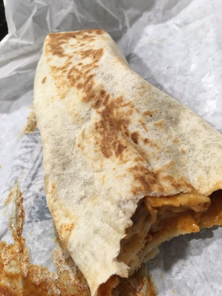 Taco Bell: 174 Medford Avenue, Patchogue, NY