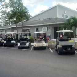 Club Naples Rv Resort Campgrounds 3180 Beck Blvd