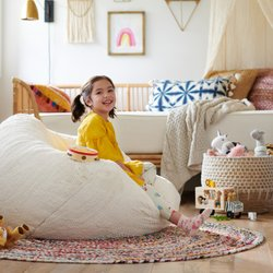 Cost Plus World Market - 50 Photos & 49 Reviews - Home Decor