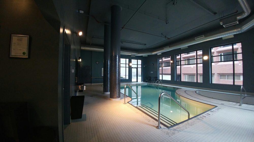 the pool yelp. Black Bedroom Furniture Sets. Home Design Ideas