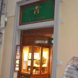 Il papiro cartolerie via porta rossa 76r duomo - Via porta rossa firenze ...