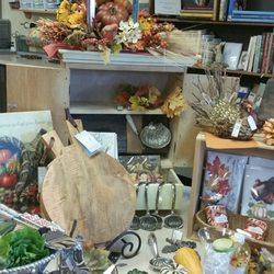 Amazing Photo Of Butleru0027s Pantry Interior Designs   Zionsville, IN, United States.  Beautiful Kitchen