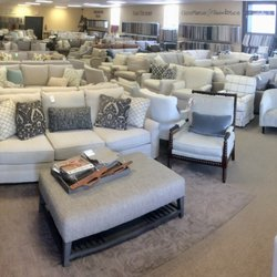 Merveilleux Photo Of Barnett Furniture   Trussville, AL, United States. Showroom As Of  Oct