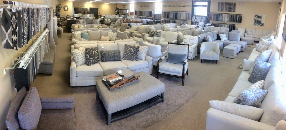 Barnett Furniture S 6961 Gadsden Hwy Trussville Al Phone Number Yelp