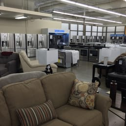 Furnish 123 mattresses 4500 16th st moline il for Furniture 123 moline