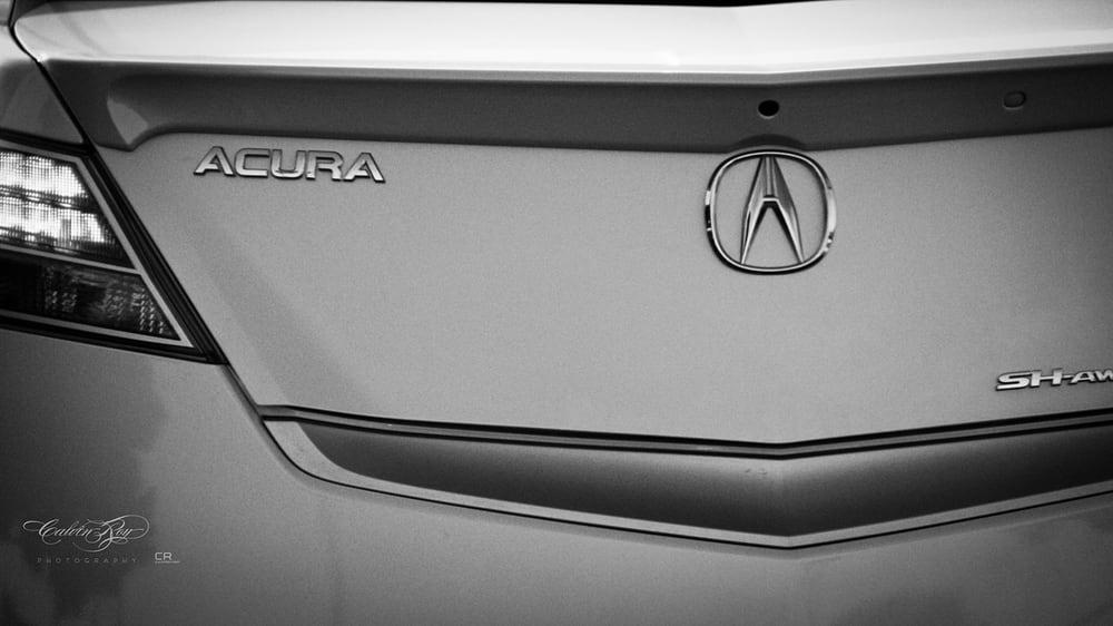 Keys Acura CLOSED Car Dealers Van Nuys Blvd Van Nuys - Acura dealer van nuys