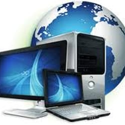 Pc Network Solutions IT Services Computer Repair 4372