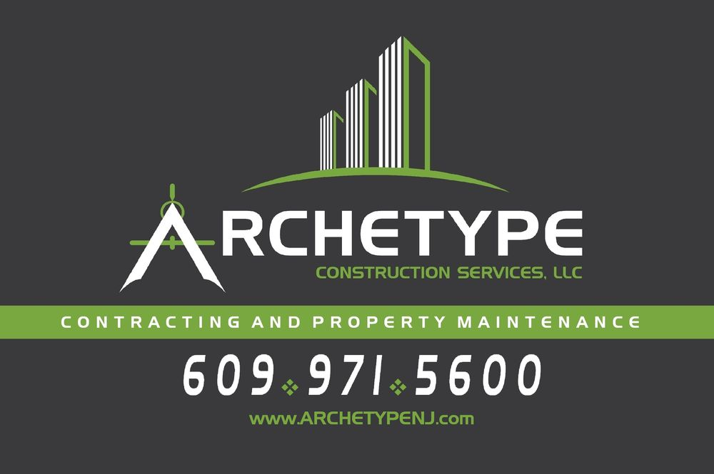 Archetype Construction Services