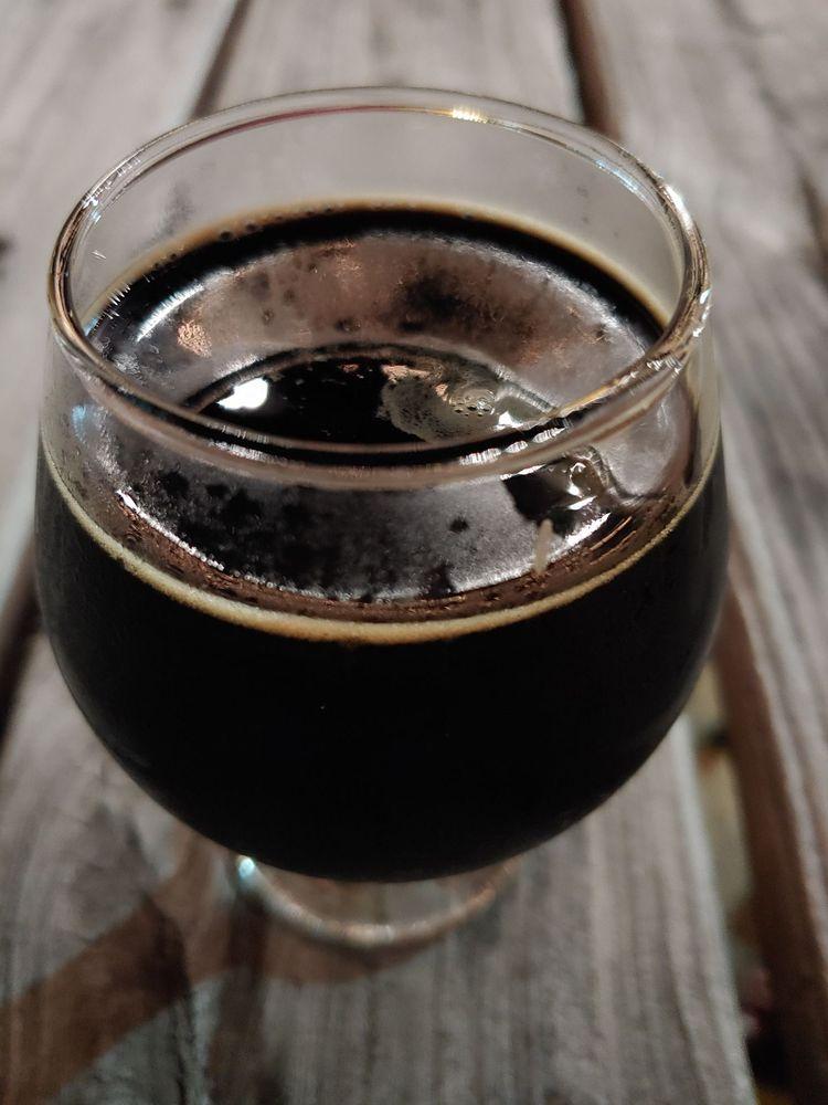 The Beer Hog: 112 Bowling Ln, Pelham, AL