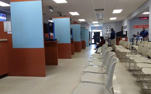 georgia drivers license renewal gainesville ga
