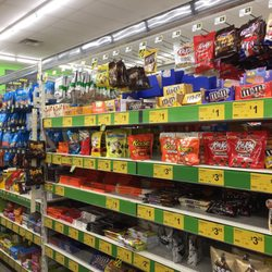 Dollar General Market - 12 Reviews - Department Stores