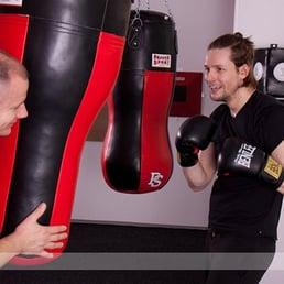 personal boxtraining berlin boxing josef orlopp str 89 lichtenberg berlin germany. Black Bedroom Furniture Sets. Home Design Ideas