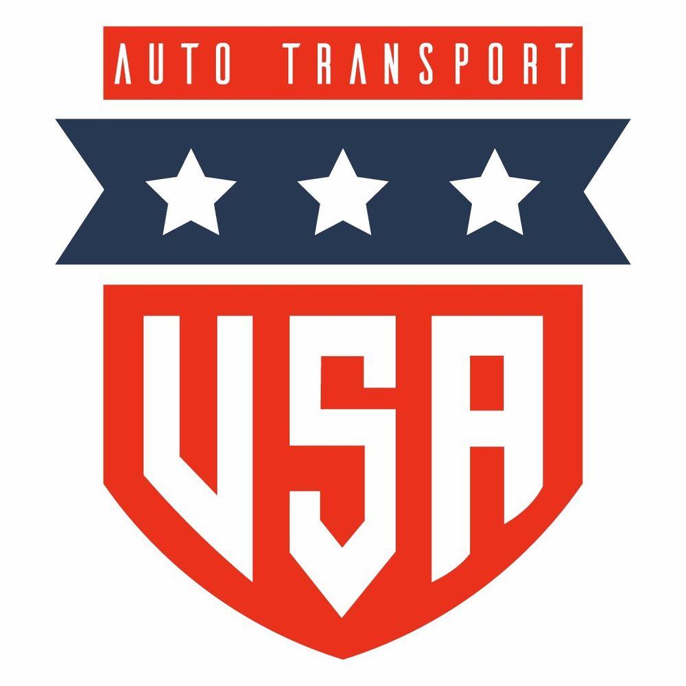 Denver Auto Shipping: Denver, CO