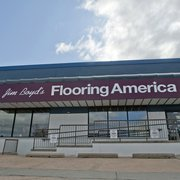 Photo Of Jim Boyd S Flooring America Lutherville Timonium Md United States