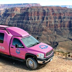 Perfect Photo Of Pink Jeep Tours   Las Vegas, NV, United States