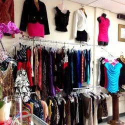 Photo Of El Y Ella Boutique   Santa Barbara, CA, United States