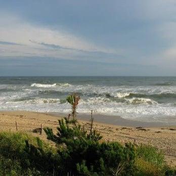 Photo Of Montauk Beaches Long Island Ny United States