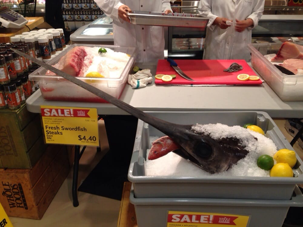 Will Whole Foods Prices Go Down