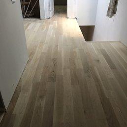Photo Of F U0026 S Hardwood Floors   Aurora, CO, United States. White