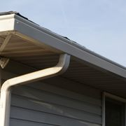 Ultimate Gutter Guard By Southern 49 Photos Roofing
