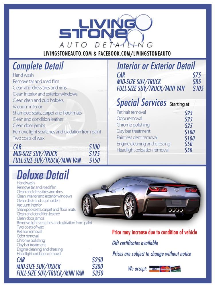 Living Stone Auto Sales: 1400 S 25th St, Easton, PA