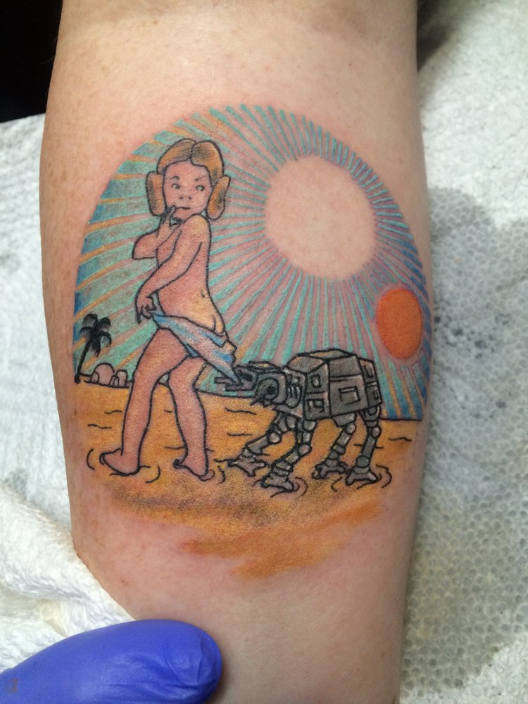 The Social Club Tattoo Studio: 2560 Asheville Hwy, Hendersonville, NC
