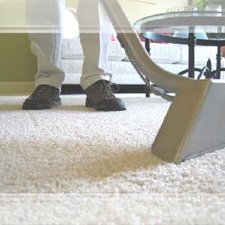 photo of new image carpet cleaning marietta ga united states