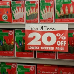 Photo of Family Dollar Store - Albuquerque, NM, United States. Christmas supplies