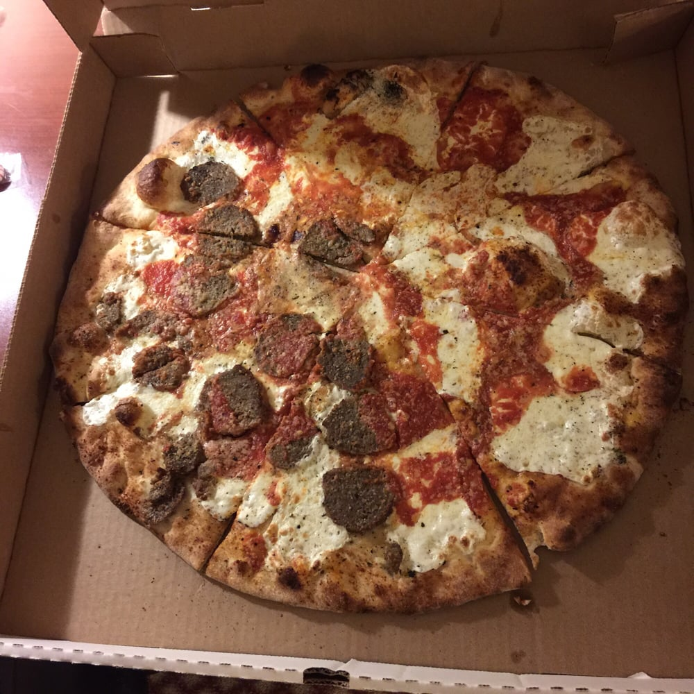 How sexy is that yelp for Grimaldi s pizza palm beach gardens