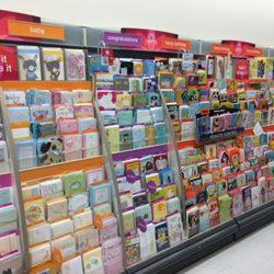 Shoppers Drug Mart - 20 Reviews - Drugstores - 5524 Spring