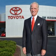High Quality ... Photo Of Jim Hudson Toyota   Irmo, SC, United States ...