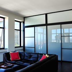 Great Photo Of The Sliding Door Company   San Diego, CA, United States.