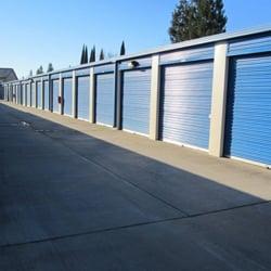 Photo Of Best Choice Storage   Yuba City, CA, United States