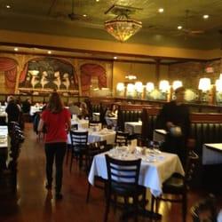 Barnabys Restaurant Bar Closed 12 Photos 17 Reviews