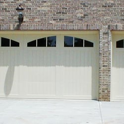 Attractive Photo Of Overhead Door Company Of Raleigh   Raleigh, NC, United States