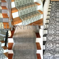 Genial The Stair Runner Store   2019 All You Need To Know BEFORE ...
