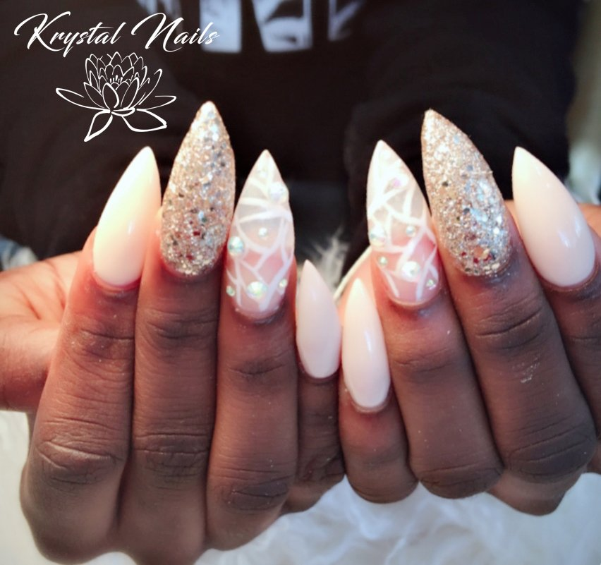 Bloomfield Nail Salon Gift Cards New Jersey Giftly