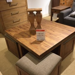 Macy S Furniture Gallery 25 Photos Amp 30 Reviews