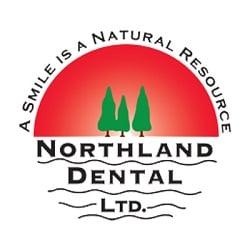Northland Dental: 2121 Hwy 10 E, Moorhead, MN