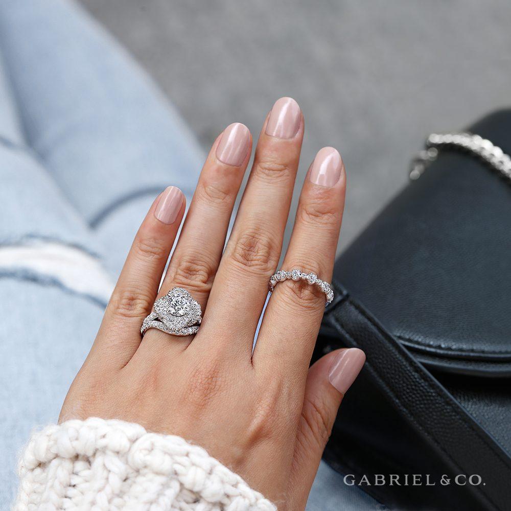 Kenny G & Company Fine Jewelers