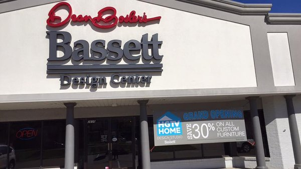 Dean Bosler S Furniture Mattress Showroom 3820 E Morgan Ave Evansville In Mapquest