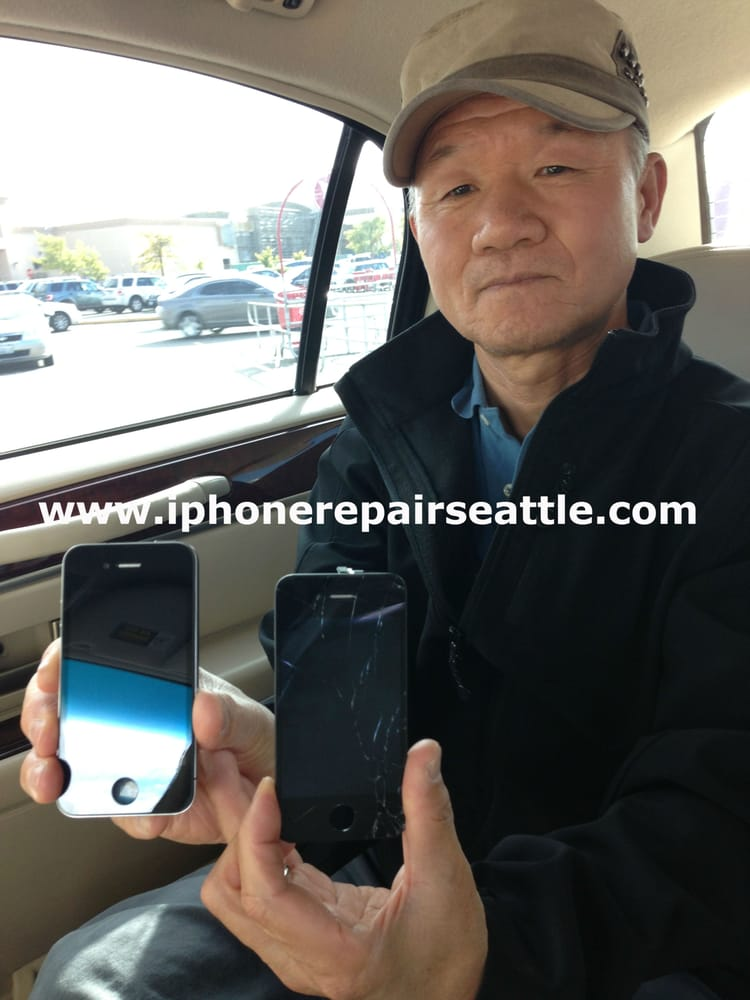iphone repair seattle fedral way yelp 12221
