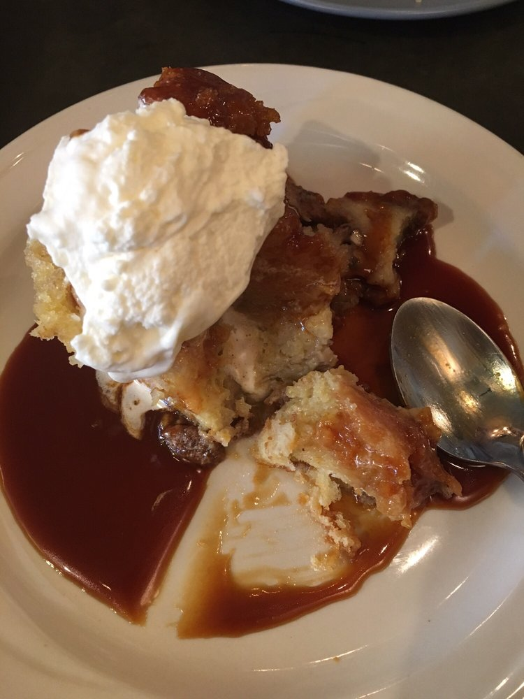 Just A Taste: 116 N Aurora St, Ithaca, NY